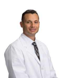 Dr. Fred Sylvester, BS, DC Gilbertsville, PA