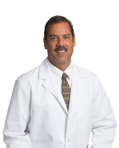 Dr. Jerry Coppola, BS, DC Gilbertsville, PA